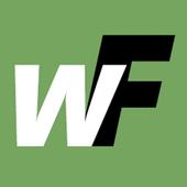 Faceworld icon