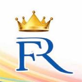 Fahreza Frozen Food icon