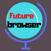 Fast Future browser icon