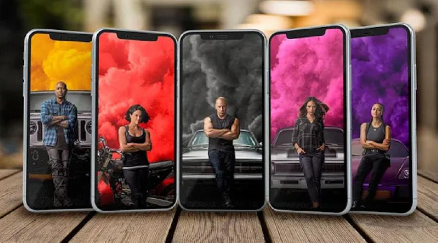 Fast And Furious 9 Wallpaper Hd For Android Apk Download