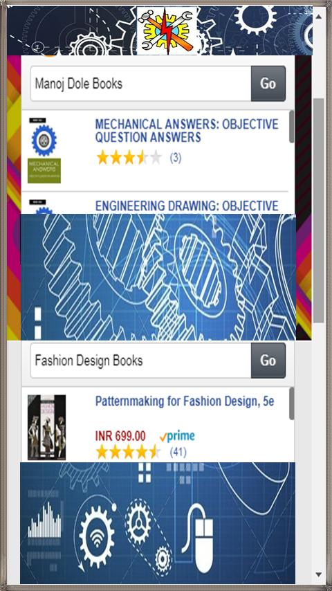 Fashion Design For Android Apk Download