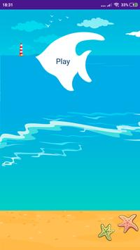 FisherMan screenshot 2