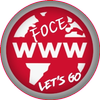 Foce Browser icon