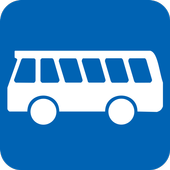 Fort McMurray Transit Bus Schedules icon