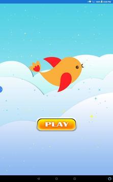 Flappy screenshot 4