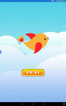 Flappy screenshot 8