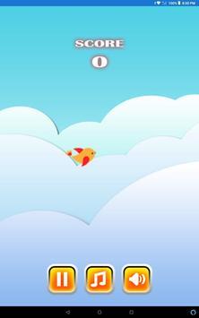 Flappy screenshot 9