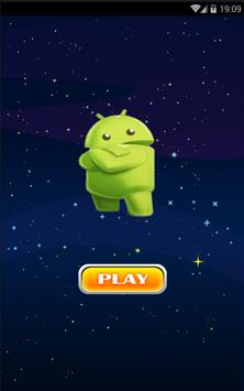 Flappy android screenshot 4