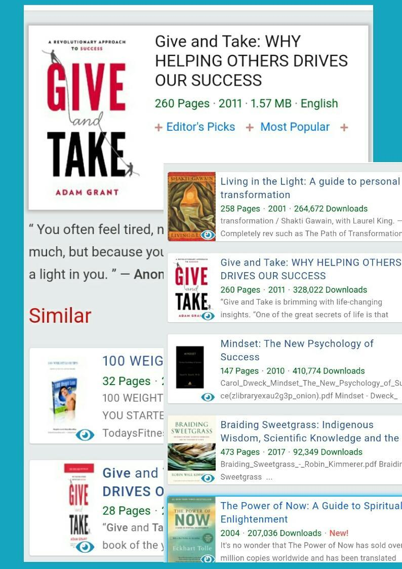 Free Online Books Ebook Reader Pdf Reader For Android Apk Download