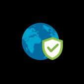 Free Web Proxy icon