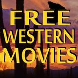 Free Western Movies
