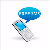 Free US number icon