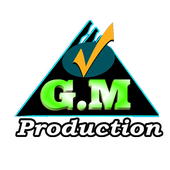 Icona G.M Production Sindh Player