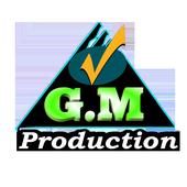G.M Production Sindh Player Zeichen