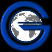 G-tren Indonesia icon