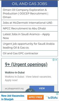 GULF JOB PLUS for Android - APK Download