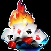 Cards Machine icon