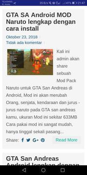 Games Store Modded screenshot 2