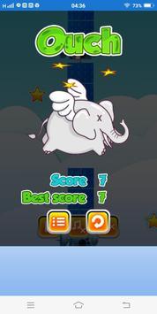 Gajero screenshot 3