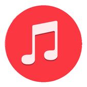 Google Web Play icon