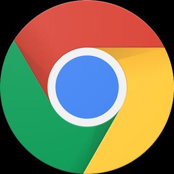 golden Browser screenshot 1