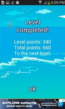 Gol Fish Game screenshot 3