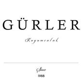 Gurler Jewelery icon
