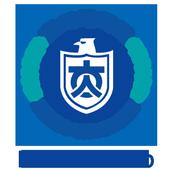 HFICT Lab 원우정보 icono