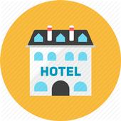 HOTEL DZ icon
