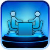 HOW TO ANSWER TOUGH INTERVIEW QUESTIONS icon
