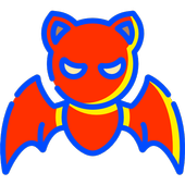 Halloween Monsters Sexs City 2019 icon