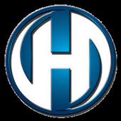 Hector Trade icon