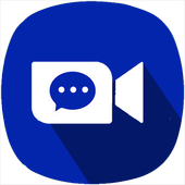 Hello Chat - India's First Chat And Video Calling icon