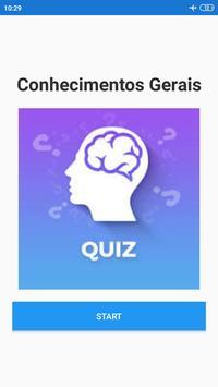 Hora Quiz screenshot 2