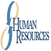 Human Resource Books icon
