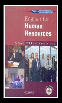 Human Resource Books screenshot 3