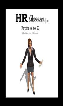 Human Resource Books screenshot 1