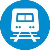 IRCTC Train PNR Status icon