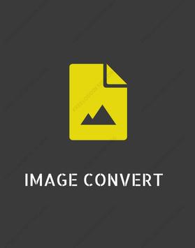 Image Resizer for Android - APK Download