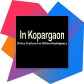 In Kopargaon icon