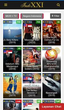 IndoXXI - Nonton & Download Movie for Android - APK Download