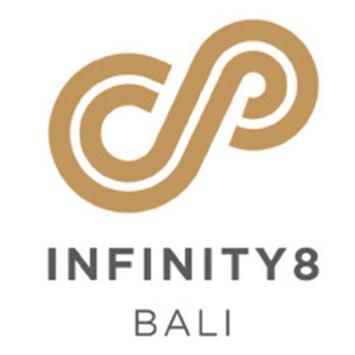 INFINITY8 BALI screenshot 1