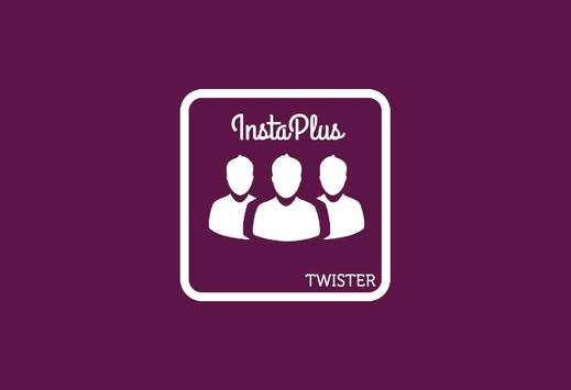 InstaPlus Twister Me screenshot 3