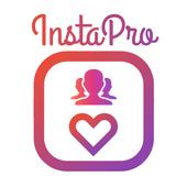 InstaPro icon