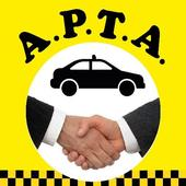Taxi APTA Py icon