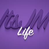 ItsJM Life icon