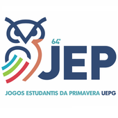 JEP UEPG icon