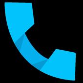 Житикара icon