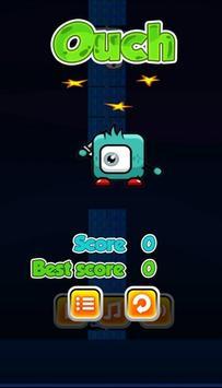 Jadzz Fly screenshot 1