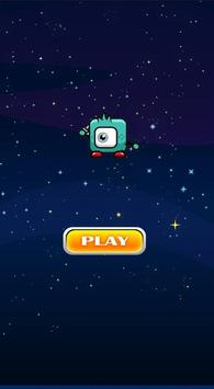 Jadzz Fly screenshot 2